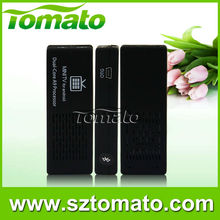 Newest! 2012 Best nano itx android 4.1 OS MK808