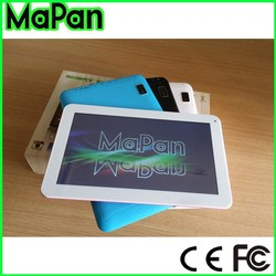 """cheap android 4.4 os tablet pc quad core dual webcams hdmi bluetooth tablet prices in pakistan mini pc 10"""""""