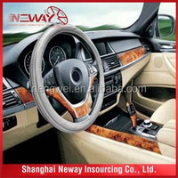 General good price Car steering Wheel protective Cover
