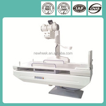 DDR UC ARM 630ma Xray Radiograph System High Quality Radiography System