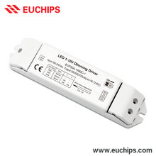 30W LED Driver Supports 1-10V Dimming Signal Passive and Active 0-10V LED Dimmer 350mA 500mA 700mA Constant Current LED Driver