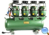 pcp air compressor