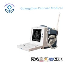 Diagnostic Medical Ultrasound Devices Machine