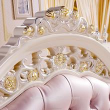 Oriental dormitorio muebles de dormitorio muebles diseños con precios moderna cama directo de fábrica china venta al por mayor