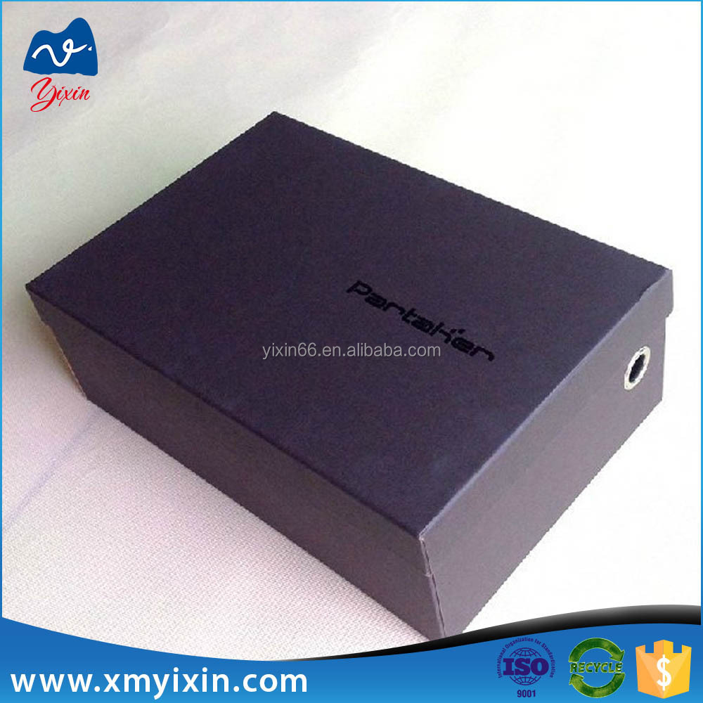 Cheap High Quality Custom Cheap Paper Pizza Boxes Wholesale for sale