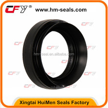silicone o ring/gasket/washer/oil seal