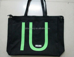 wholesale cotton laundry bag/ shopping cotton canvas bags/ muslin cloth bags