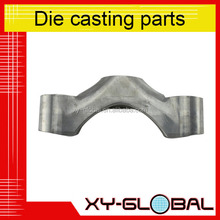 2014 hot selling high quality OEM aluminum 1:24 die casted car models