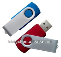 2.0/3.0 usb flash drive with key chian