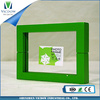 /product-gs/hot-selling-laser-cut-photo-frames-made-in-china-60201820313.html