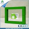 /product-gs/funny-photo-frames-laser-cut-photo-frames-slant-photo-frame-60201820313.html