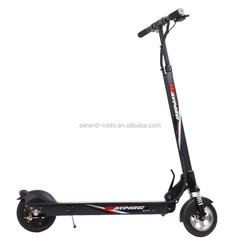 Aluminum mini folding electric pocket bike for adult