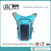 toy animal backpack backpack grass trimmer solar mobile charger solar backpack