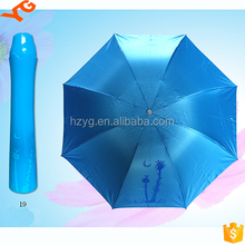 christmas promotional giveaways, custom printed umbrella and corporate giveaway ideas