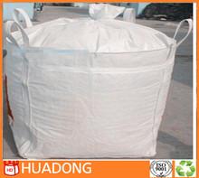 virgin granule pp woven jumbo bag manufacturer