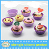 /product-gs/mini-muffin-cup-cake-for-round-shape-silicone-cup-cake-baking-mould-60382284217.html