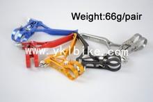 lightness high-end bike/bicycle brake lever