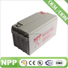 vrla battery 12v ups battery prices in pakistan ups battery 12v 65ah