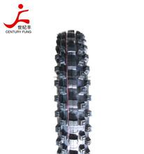 dirt bike tyre motorcycle tyre 110/90-19