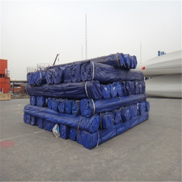 Hot sale ASTM A106 B seamless pipe/tube