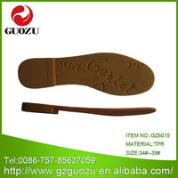 zapatos china mujer vestir,buy shoes sole