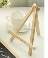 durable charming wooden crafts