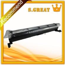 for Panasonic china factory sale compatible toner cartridge 90E, toner for KX-FL313CN KX-FL318CN printer
