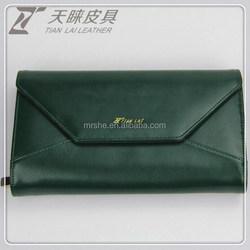 dark green clutch guangzhou evening bag
