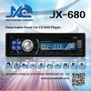 1 din Univeral Copy Pioneer Car CD Player with FM/USB/SD