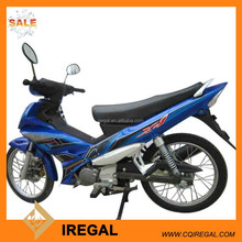 100cc Motorcyle Moped Prices New
