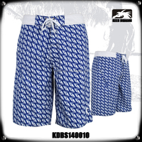 Fashion Mens Boardshorts Cargo Shorts Wholesale Beach Clothing