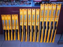 Wei Shi Da Wipers, 14 to 28 Inches, Gm Wipers