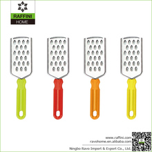 Sell Fruit & Vegetable Tools Steel Food Grater
