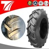 Alibaba Wholesale China factory tractor tyre agriculture tyre 9.50x16 tyre price list Online shop
