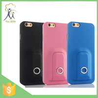 Wireless Shutter Case with Built-in Wireless Camera Shutter for Apple iPhone 6S