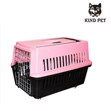 Hotsale 2015 pet transport carrier cage for cat and dog