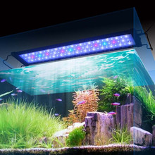 2015 chinese smd led aquarium light for fresh water