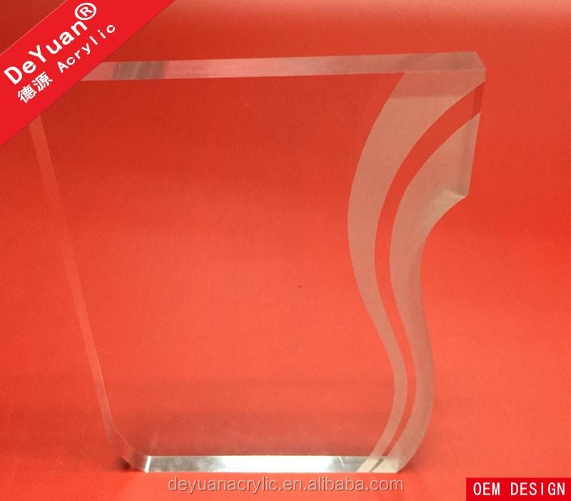 Acrylic Award And Trophy (3).jpg