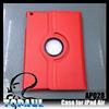 slim defender case wallet genuine leather case for iPad Air