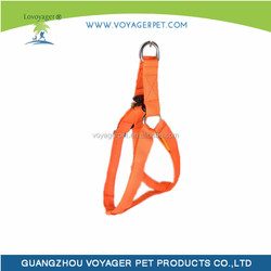 Lovoyager High quality customized silicon dog led leash for wholesales