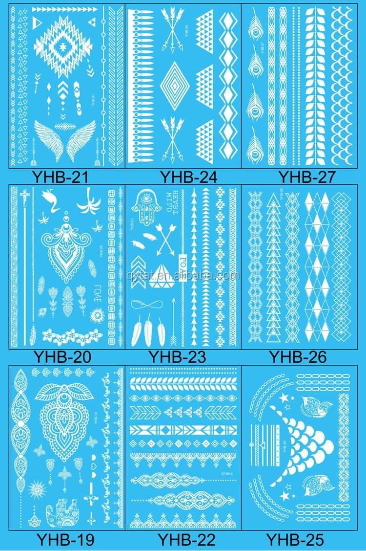 YHB019-027.jpg