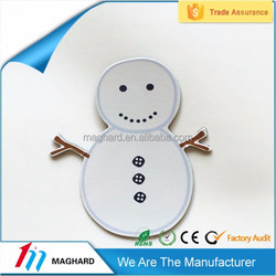 Factory Supply Low Price eco-friendly fridge magnets