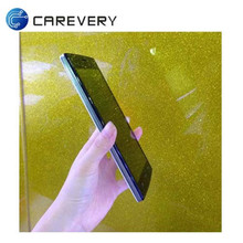 3g cheap china phones dual core android phones big touch screen