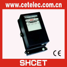 DT86 hot-selling three phase wireless energy meter