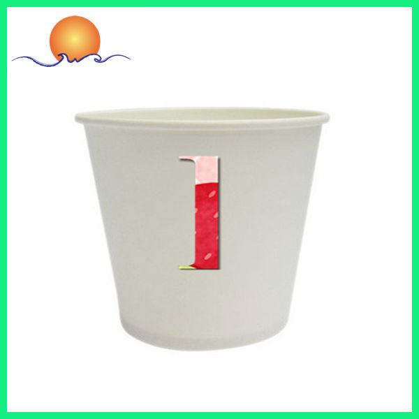 Paper Cup Manufacturing Process Fda Paper Cups Manufacturing