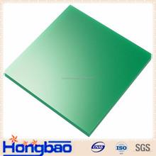 thick plastic sheet,polyethylene suction box cover,pe300 polyethylene plastic sheets