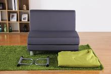 turkish new model sofa furniture sets B75-2p