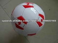 futbol pelota