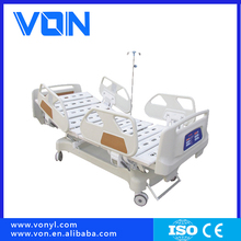 Hospital bed demensions, Electric Hospital Bed with Hospital Bed Accessories Optional