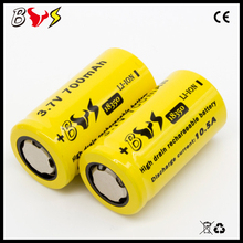 New upgraderechargeable battery for toysrechargeable battery 12v 17ah battery prices in pakistan